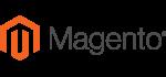 Magento Ecommerce website
