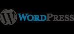 WordPress websites low cost